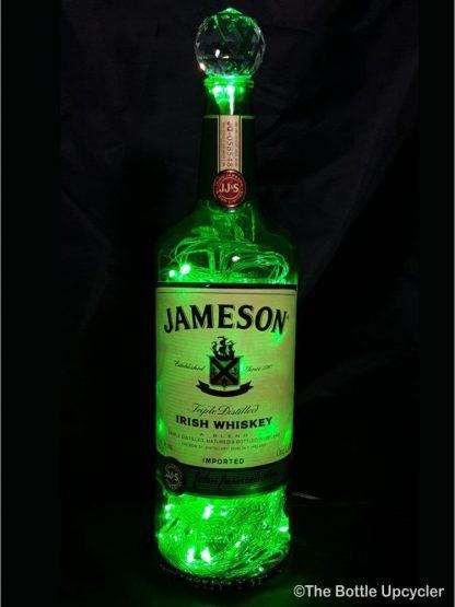 Jameson Mood Therapy Light