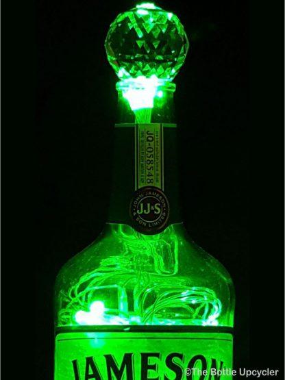 Jameson Bottle Light